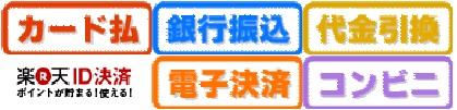 決済ロゴ2016001楽天ID決済